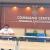 Workshop Implementasi Kode Etik dan Pedoman Perilaku Hakim